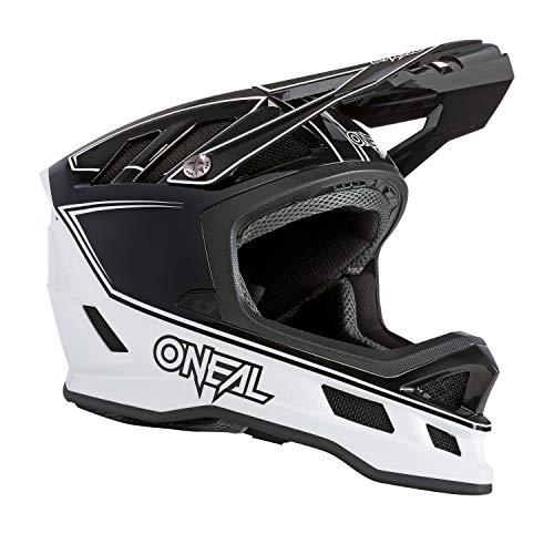 O'NEAL | Casco de Bicicleta de montaña | Descenso de MTB |...