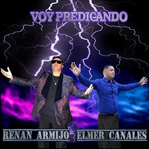 Renan Armijo feat. Elmer Canales