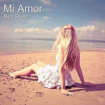 Mi Amor (Acoustic)