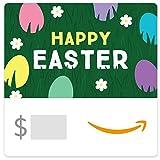 Amazon eGift Card - Easter Egg Hunt