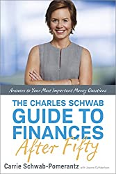 books to read on finance