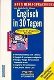 Englisch in 30 Tagen - Version 2.0 - Sonia Brough