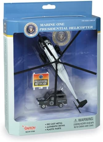 store Marine shipfree One Presidential VH-3D Helicopter