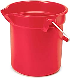 Best buckets for cleaning