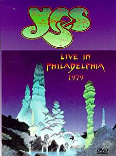 Yes - Live in Philadelphia