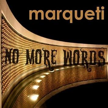 No More Words (Original Mix)