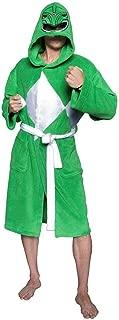 power ranger robe