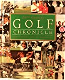 20th Century Golf Chronicle