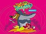 Zig & Sharko - Season 1