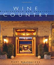 Best mystic country magazine Reviews