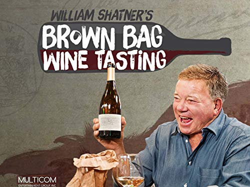 Nigel Lythgoe Compares Wine to American Idol Alums