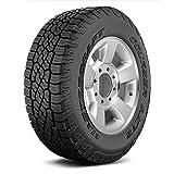 305/65R18 Tires - Mastercraft Courser AXT2 All-Terrain Tire - LT305/65R18 10ply