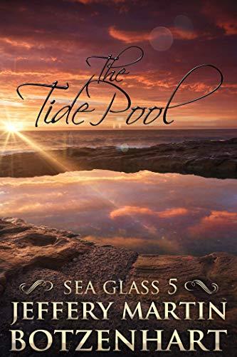 The Tide Pool (Sea Glass Book 5) (English Edition)