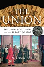 Best the union of england and scotland Reviews