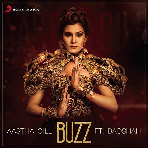 Aastha Gill feat. Badshah