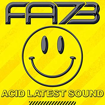 Acid Latest Sound