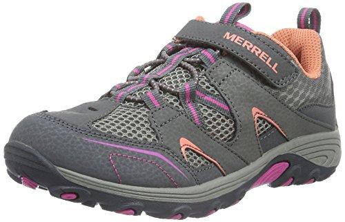 Girls' Hiking Shoes