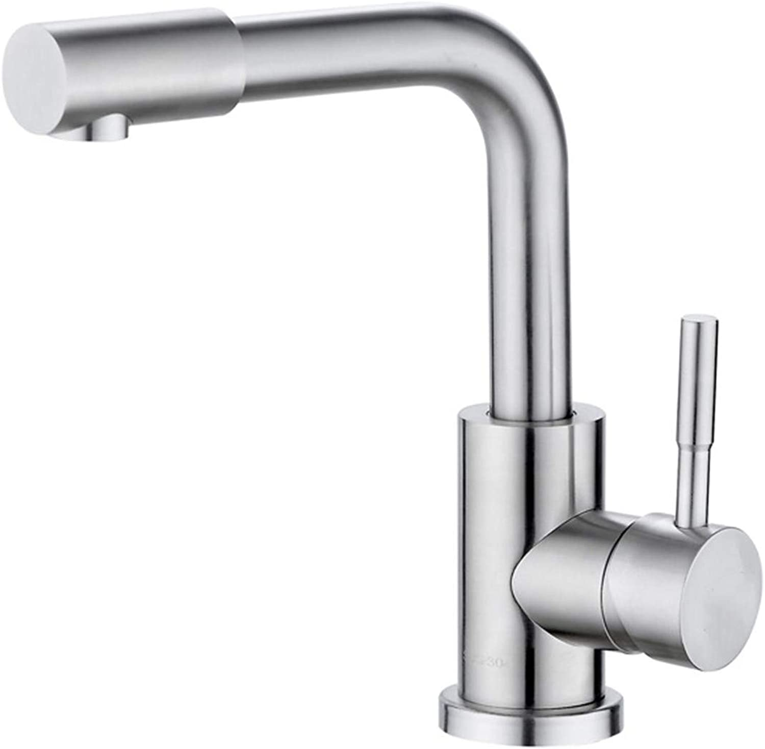 XPYFaucet Faucet Tap Taps ?Bathroom bathroom wash basin, hot and cold, can be redated, bright