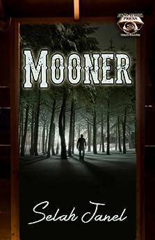 Mooner by [Selah Janel]