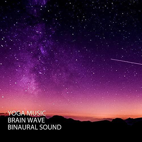 Binaural Beats Deep Sleep, Binaural Beats Experience & Binaural Beats Library