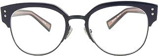 Dior Exquise O2 THA - Óculos de Grau