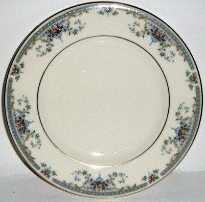 Royal Doulton Juliet Bread & Butter Plate