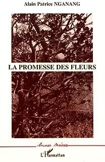 Best promesse de fleurs Reviews
