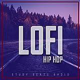 Sad Lofi Rap Beat (Instrumental)