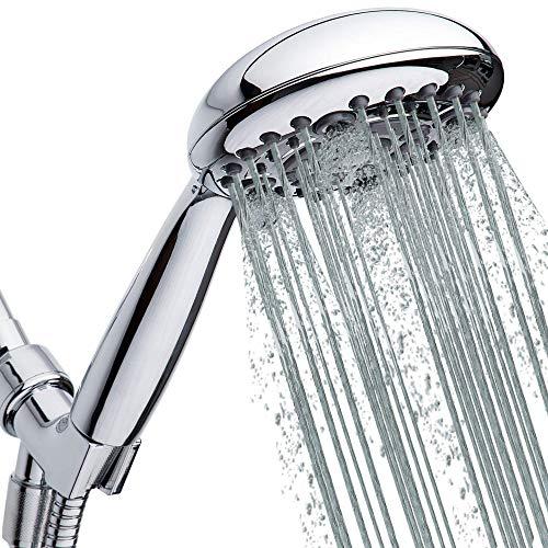 The Best Waterpik Shower Head Moens in 2021