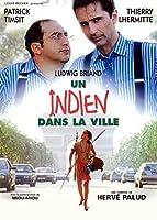Un Indien Dans La Ville / [DVD]