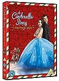 A Cinderella Story: Christmas Wish [DVD] (Deutsche Sprache. Deutsche Untertitel)