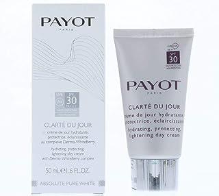 Payot Payot Clarté Du Jour Hydraterend, Beschermend & Verlichtende Dag Crème SPF30 50ml