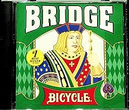 Bridge: Bicycle