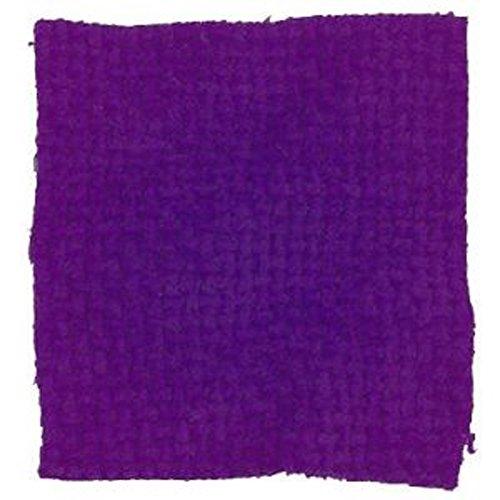 Dylon - Confezione da 200 g di tintura Tessuti e Indumenti per Lavatrice, Disponibile in Diversi Colori Viola Intenso