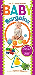 Give baby money saving books as push presents