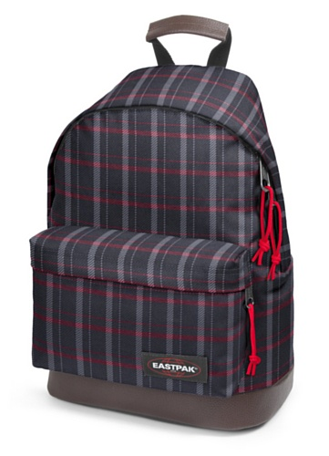 Eastpak Zaino Casual Wyoming Multicolore 24.0 L EK81105H