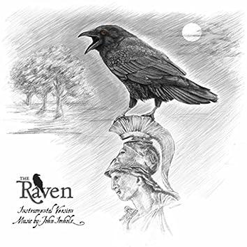 The Raven (Instrumental)