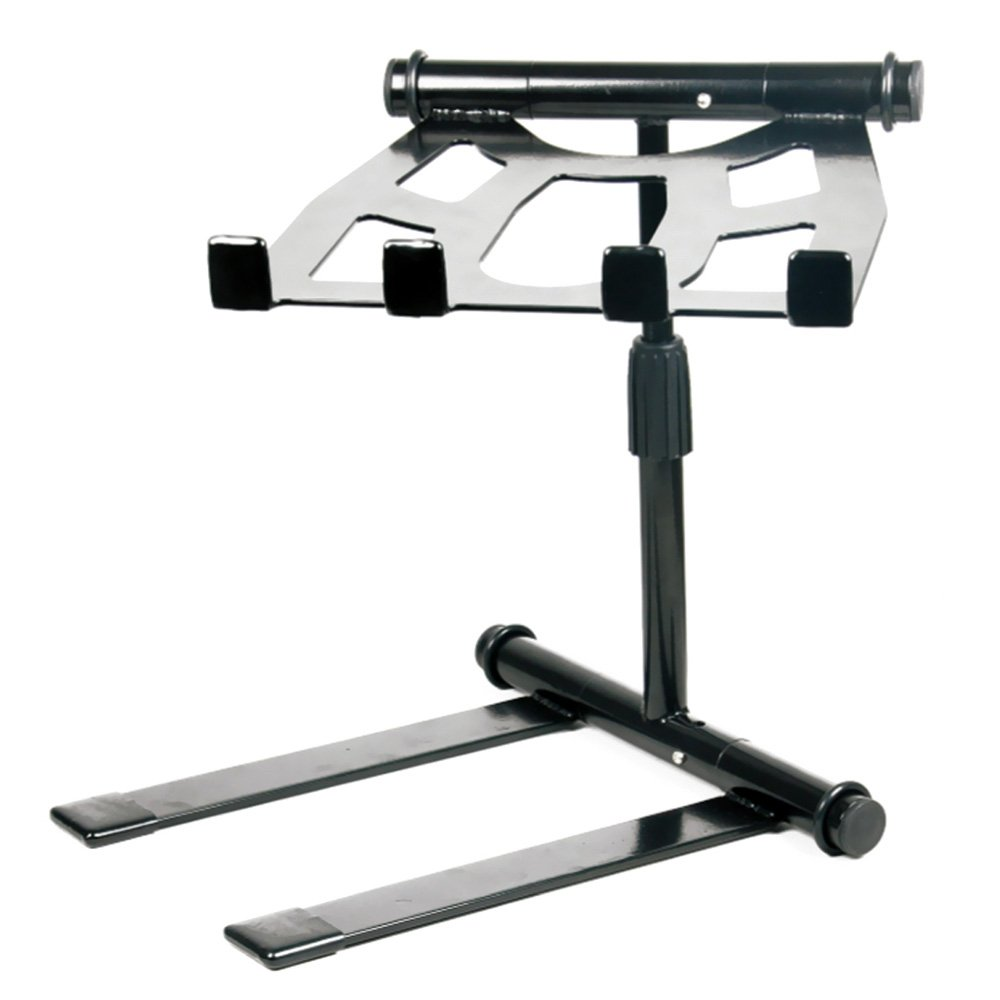 Pyle Portable Folding Laptop Stand