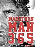 Marathonman 365
