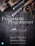 The Pragmatic Programmer - Journey to mastery, 20th Anniversary Edition, 2/e