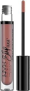 Best slip tease lip lacquer Reviews