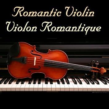 Magic Violin, Le Violon Magique