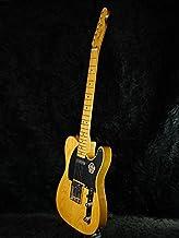 Fender Japan Exclusive Series / Classic 50s Tele TEX SPEC OWB