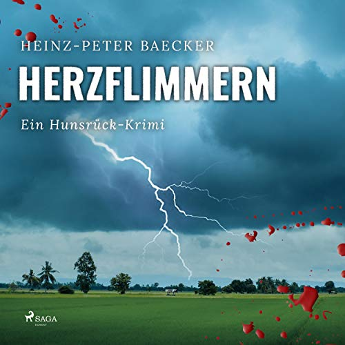 Herzflimmern cover art