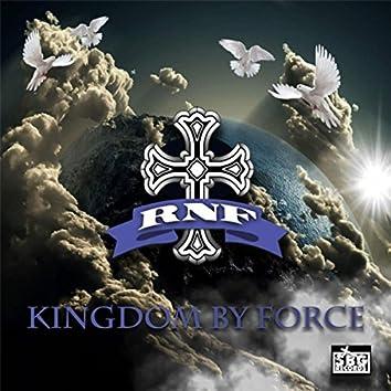 Kingdom by Force