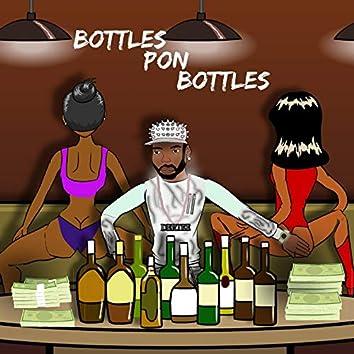 Bottles Pon Bottles
