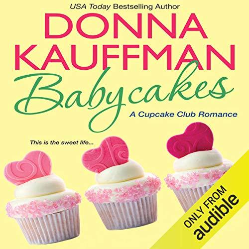 Babycakes cover art