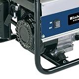 Einhell BT-PG 2000 - 2