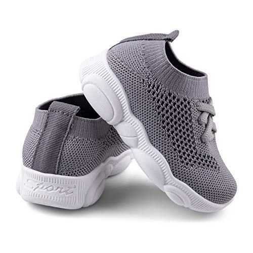 Baby Athletic Shoes Boy