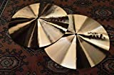 Paiste 14 Inches PST 7 Heavy Hi-Hat Cymbals